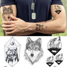 Tatuaje Oso Compra Lotes Baratos De Tatuaje Oso De China
