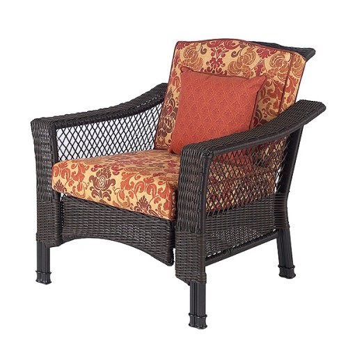Cheap & Discount Indoor Wicker Furniture Online: Home