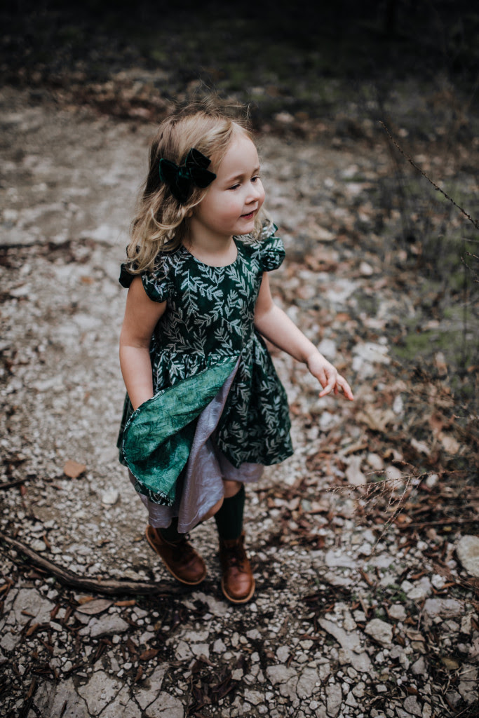 willow_green_silver_special_occasion_dress_little_girls_3