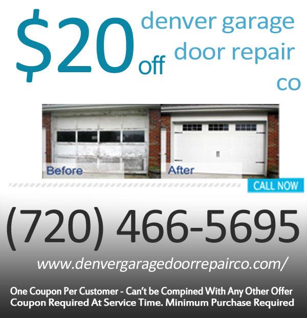http://denvergaragedoorrepairco.com/opener-repair/special-offer-details.jpg