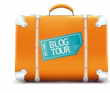 Image result for blog tour