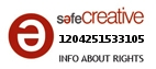 Safe Creative #1204251533105
