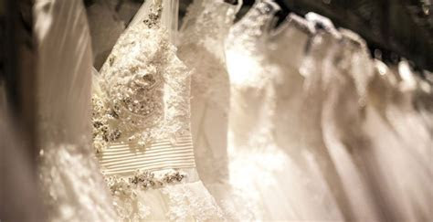 What to Do with your Wedding Dress After Wedding?
