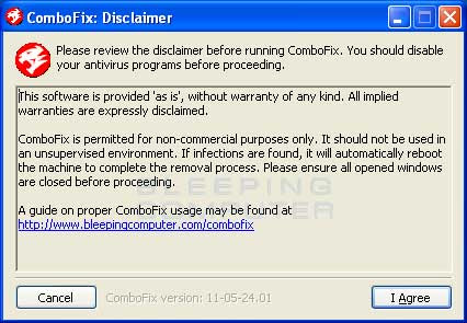 Not a Valid Win32 Application in Windows