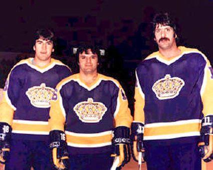 Triple Crown Line photo TripleCrownLineKings.jpg