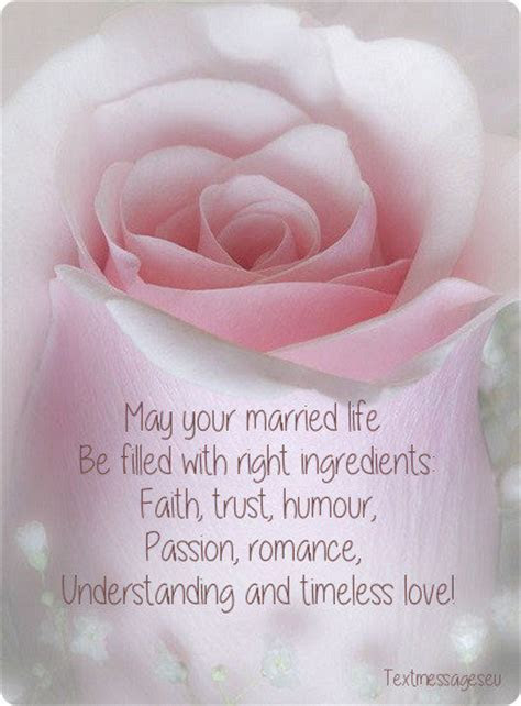 Top 70 Wedding Quotes And Wedding Wishes For Friend (With