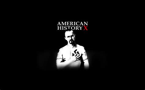 american history  full hd wallpaper  background image