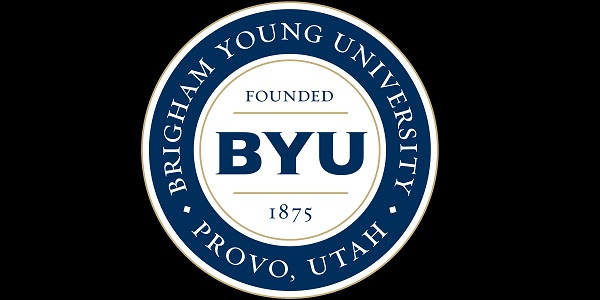 Brigham Young University removes 'homosexual behavior' as honor-code violation