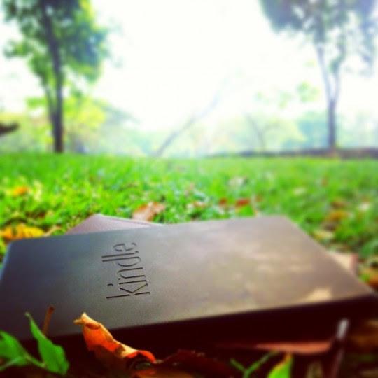 ebook-love