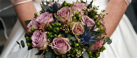 Wedding Online   Flowers   How to: preserve your wedding