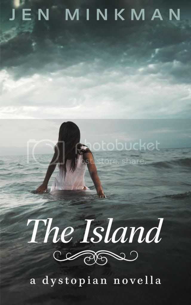 The Island Cover photo Island-HighResolution2.jpg