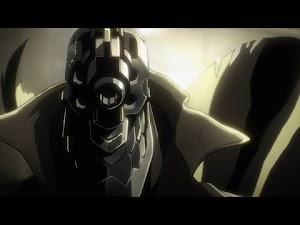 No Guns Life: anime ganha trailer