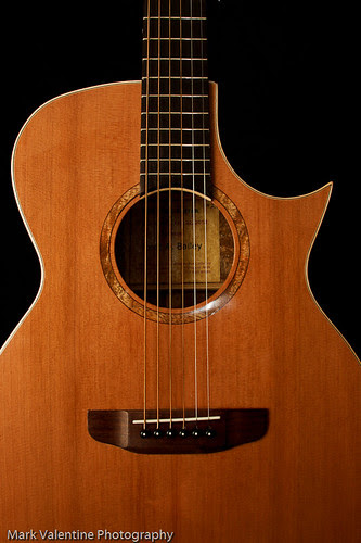 KAB Guitars-12