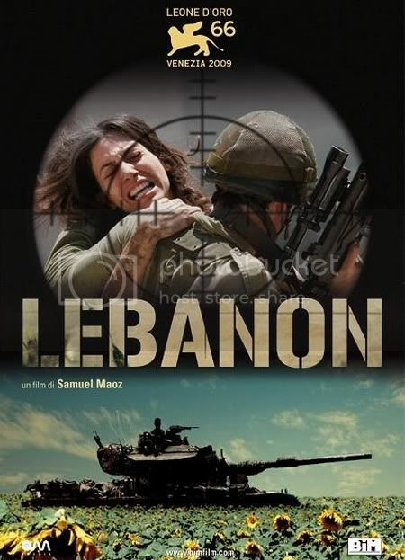 Lebanon Líbano