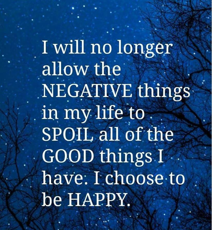 Quotes About Choosing Happiness 87 Quotes
