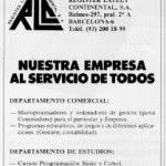 Distribuidores Commodore Barcelona (3)