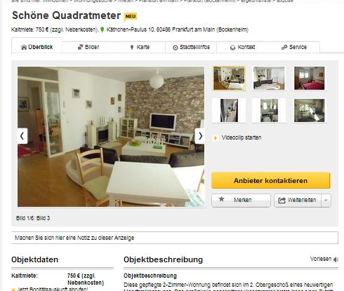 kristiankonig alias kristian konig sch ne quadratmeter. Black Bedroom Furniture Sets. Home Design Ideas