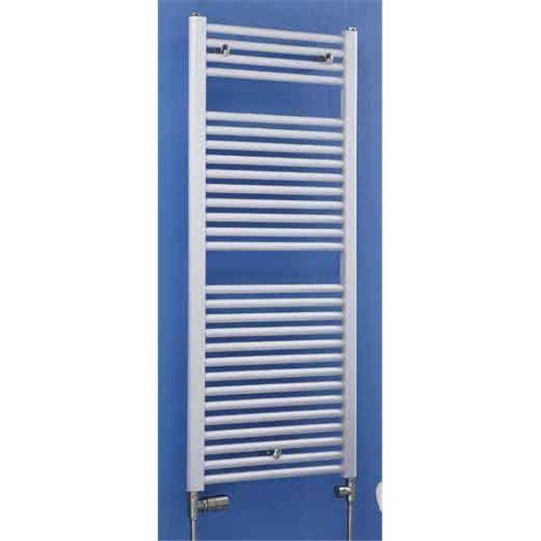 installation climatisation gainable porte serviette