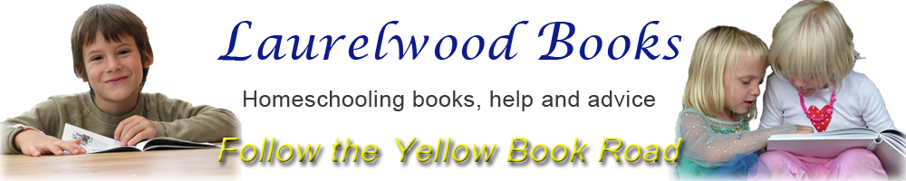 http://laurelwoodbooks.com/