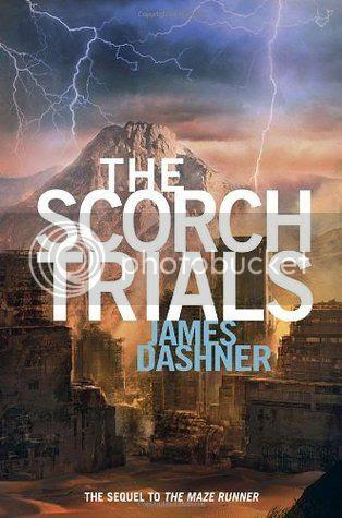 https://www.goodreads.com/book/show/7631105-the-scorch-trials