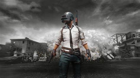 pubg playerunknowns battlegrounds  wallpapers hd