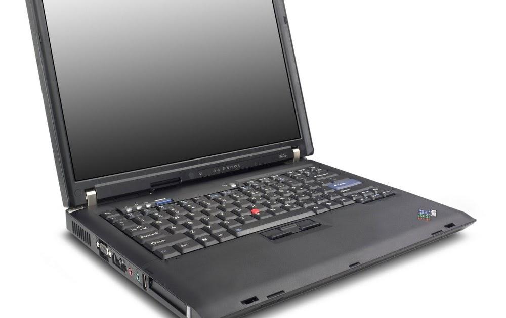 Downloads Laptop Amp Pc Drivers Lenovo Thinkpad R60e