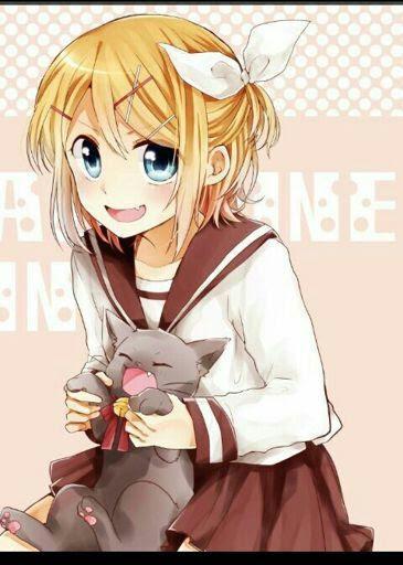 Mis Mejores Amigos Animecaricaturasseries Amino