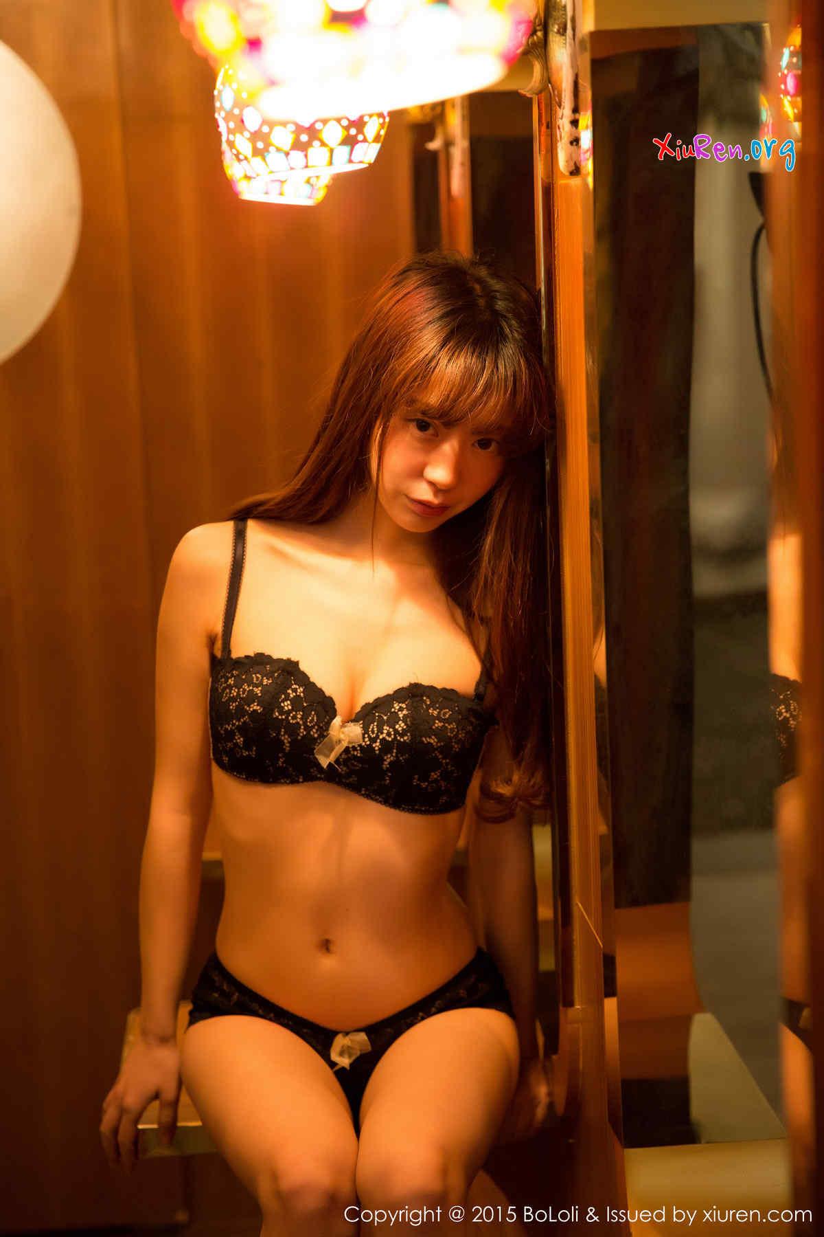 PhimVu-Blog-0045.jpg
