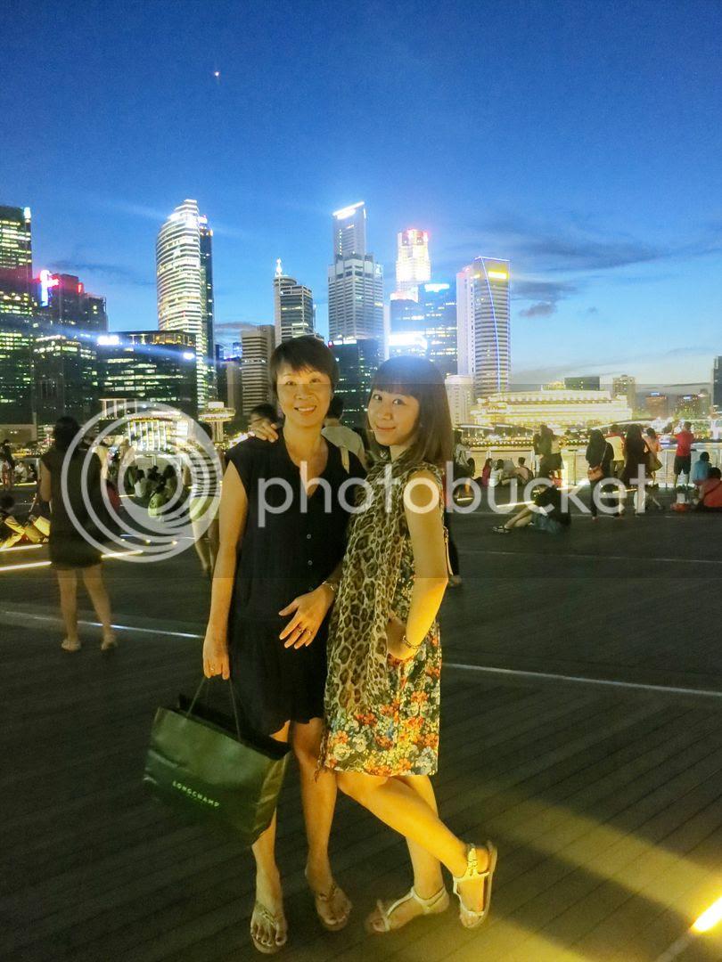 photo singaporeatnight_zpsd8024849.jpg