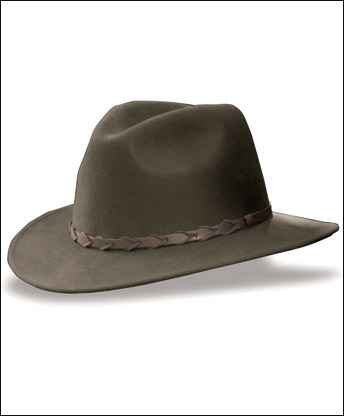 765230e9249fb Tilley Hat Online Stores  TILLEY ENDURABLES MONTANA WINTER HAT BARK