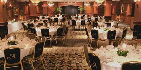 Affordable Wedding Venues in New England   VisitNewEngland.com