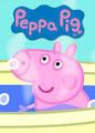 Peppa Pig - Season 5