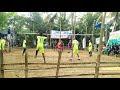 RT 02 A VS RT 07 B (3-1) Bola Voli Kadus Cup Dusun Sukasari #DesaMekarsari