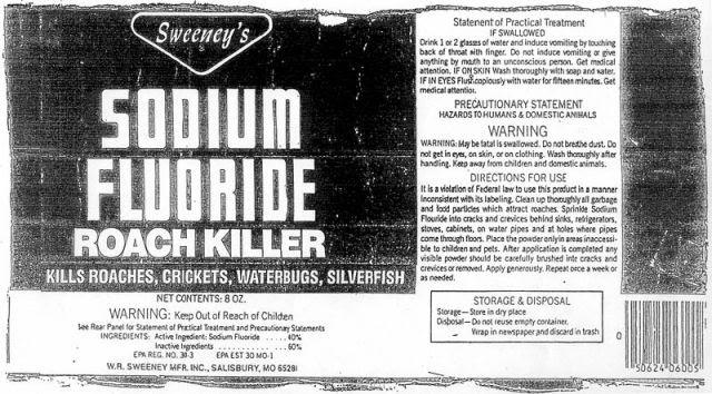 SODIUM_FL_WARNING_2