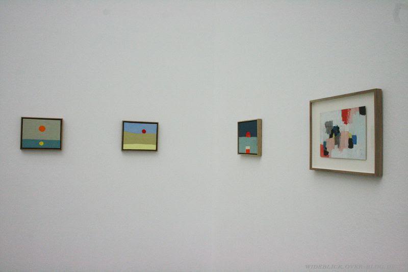 126 documenta13 d13 kassel 2012 wideblick.over-blog.de
