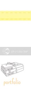photo portfolio_zps6b0a4f1e.png
