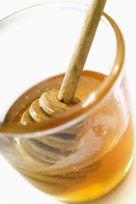 Honey has been used since ancient times to enhance skin beauty and health.