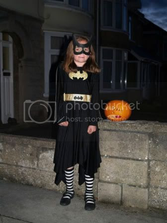 Gabby1 Halloween 2010