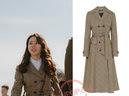Son Ye Jin, Park Shin Hye đóng vai con nhà nghèo vẫn diện đồ hiệu giá 100 triệu