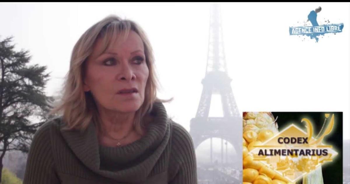 Alalumieredunouveaumonde interview de claire s verac for Pharmacie de la claire