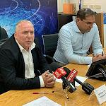 שר התקשורת אישר להוט הקלות בפריסת התשתיות - Daily Maily אנשים ומחשבים