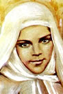 María de Jesús Crucificado (Mariam) Baouardy, Beata