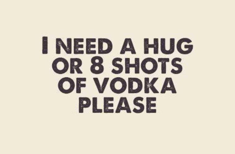 I Need A Hug Funny Pictures Quotes Memes Funny Images Funny