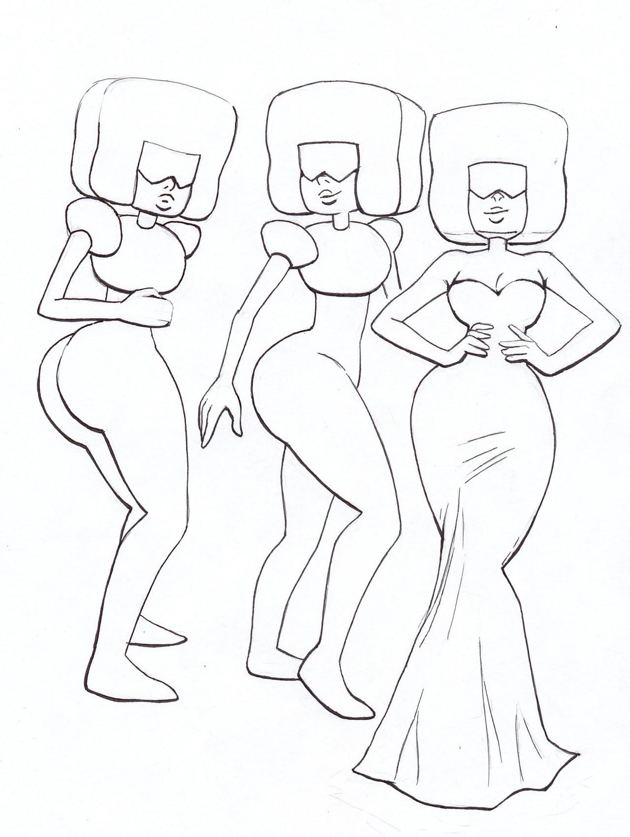 random SU sketches comms are open