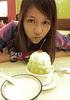 Tong Sui at SS2