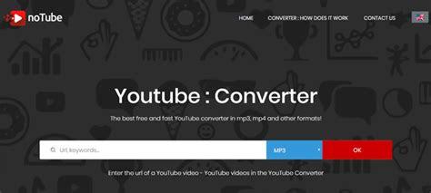 list  top   youtube video converters  picks