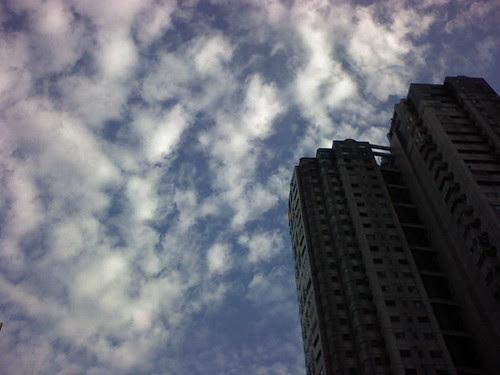 20070822-天空-01