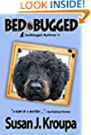 Bed-Bugged (Doodlebugged Mysteries Bo...