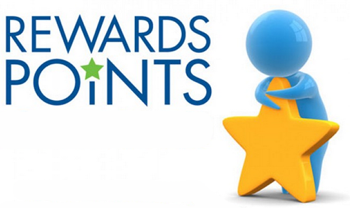 Credit Card Reward Points and Cashback Demystified   CardExpert