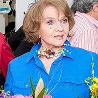"""Margareta Paslaru: """"Actionati dupa cum va indeamna inima"""""""